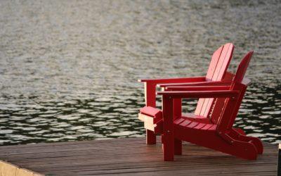 Retirement benefits after divorce