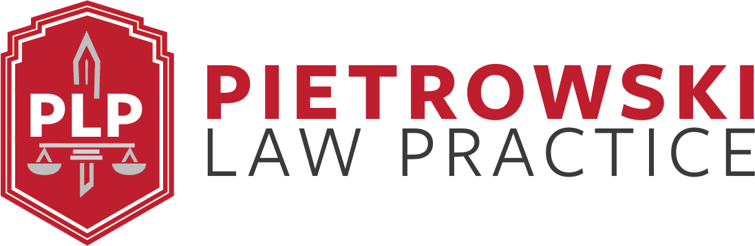 Amy Pietrowski, Pietrowski Law Practice | Mississippi and