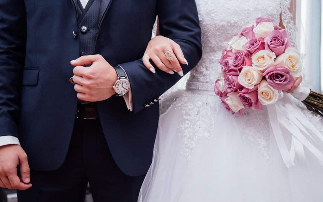 Premarital Agreements